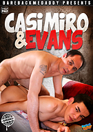 Casimiro And Evans