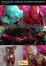 The Angel Rose Collection 2