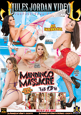 mandingo massacre 13, interracial, ir, aubrey sinclair, porn, jules jordan video