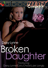 Daisy Lynne In Broken Daughter