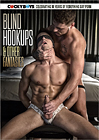Blind Hookups And Other Fantasies