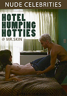 Hotel Humping Hotties
