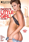 Daddy's Little Girl 7