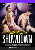 Bareback Showdown
