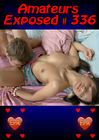 Amateurs Exposed 336