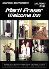 Marti Fraser Welcome Inn
