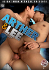 Arther And Lee