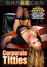 Corporate Titties