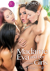 Madam Eva And Her Girls