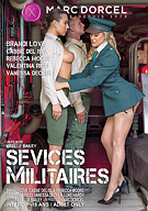Sevices Militaires