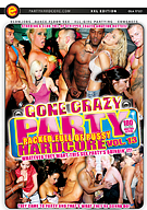Party Hardcore: Gone Crazy 13