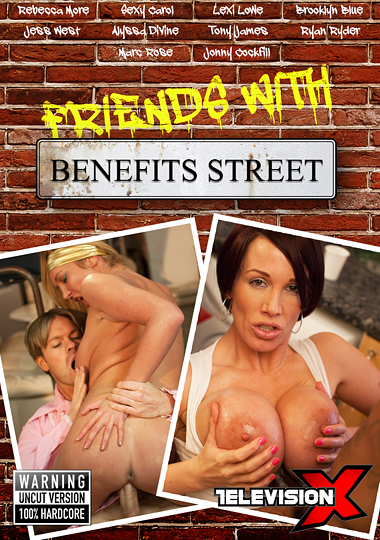 friends with benefits movie live porn chat