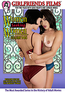 Women Seeking Women 145