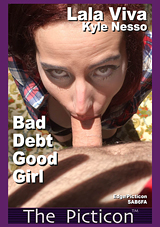 Bad Debt Good Girl
