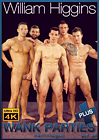 Wank Parties Plus From Prague 31