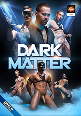 dark matter, hot house entertainment, gay, porn, sean zevran, beaux banks
