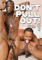 Don't Pull Out