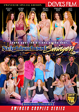 Neighborhood Swingers 20