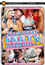 Party Hardcore: Gone Crazy 15