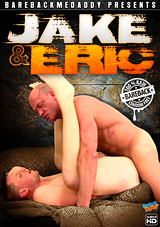 Jake And Eric