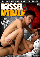 Russel And Jayrald
