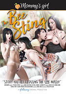 The Bee Sting