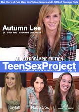 Teen Sex Project 70