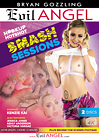 Hookup Hotshot: Smash Sessions