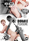 Double Pleasure