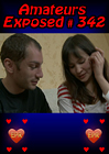 Amateurs Exposed 342
