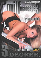 Milf Massage 3