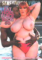 Fat Hoes Black Bros 6