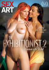 The Exhibitionist 2: Women In The Wild