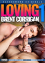 Loving Brent Corrigan