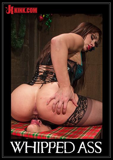Hindu girl xxx