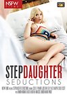 Step Daughter Seductions