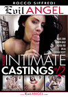 Rocco's Intimate Castings 12