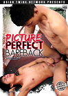 Picture Perfect Bareback