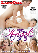 Dirty Little Angels 3