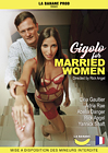 Gigolo For Married Women