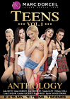 Teens Anthology