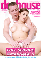 Full Service Massage 5