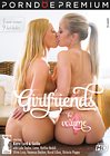 Girlfriends 4