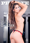 The Best Of Clea Gaultier