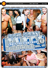 Party Hardcore: Gone Crazy 16