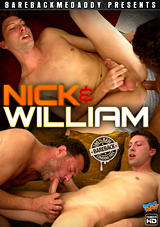 Nick And William