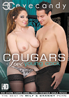 Cougars Love Young Cock