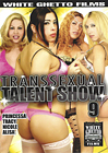 Transsexual Talent Show 9