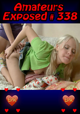 Amateurs Exposed 338