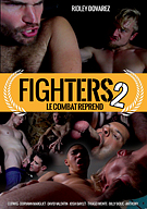 Fighters 2